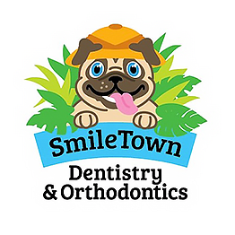 SmileTown Burnaby Location, Smiletown Orthodontics for Teens and Children in Langley, Burnaby and North Delta, BC