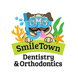 SmileTown Langley Location, Smiletown Orthodontics for Teens and Children in Langley, Burnaby and North Delta, BC