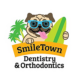 SmileTown North Delta, Smiletown Orthodontics for Teens and Children in Langley, Burnaby and North Delta, BC